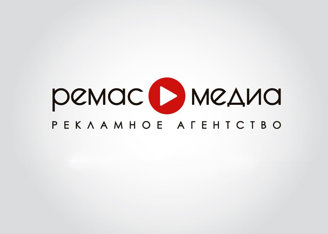 ООО «Ремас-медиа». Создание корпоративного сайта