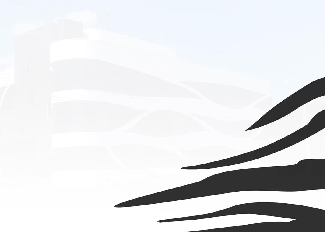 Создание сайта-страницы бизнес-центра «Зебра»